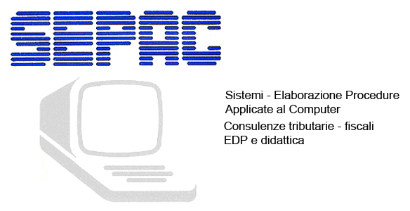 Descrizione: http://stjconsulting.it/userfiles/image/SEPAC-BV-01.jpg